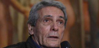 CGT, Carlos Acuña,