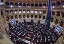 diputados, elecciones