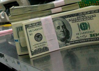 dolar, dolares, cotizacion