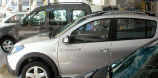 plan de ahorro, autos, auto, crisis