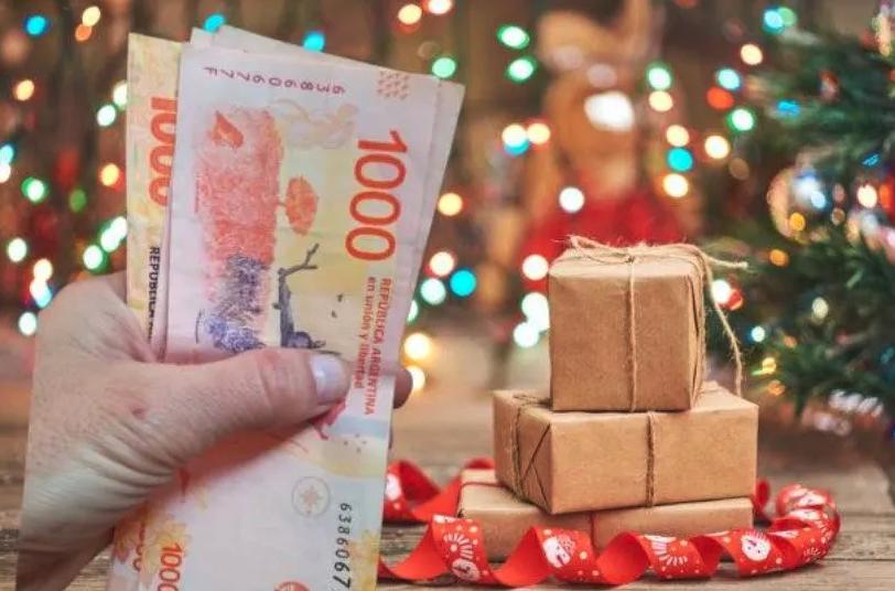 bono de fin de año, bono, fin de año, navidad,