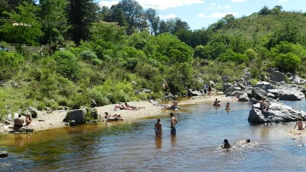 certificado de verano, turismo, verano 2020